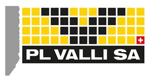 P.L. Valli